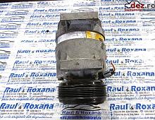 Imagine Compresor aer conditionat Renault Laguna 2004 cod 8200021822 Piese Auto