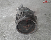 Imagine Compresor aer conditionat Renault Megane 2 2004 cod Piese Auto