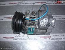 Compresor aer conditionat Saab 9-5