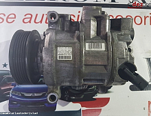 Imagine Compresor aer conditionat Seat Exeo 2010 Piese Auto