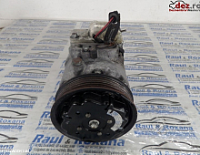 Imagine Compresor aer conditionat Seat Ibiza 2003 cod 6q0820803g Piese Auto