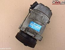 Imagine Compresor aer conditionat Seat Leon 2004 Piese Auto