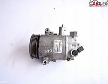 Imagine Compresor aer conditionat Skoda Superb 2014 Piese Auto