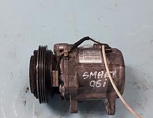 Imagine Compresor aer conditionat Smart ForFour 2006 cod A1602300111 Piese Auto