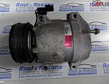 Imagine Compresor aer conditionat Ssangyong Rexton 2003 cod 714956 Piese Auto