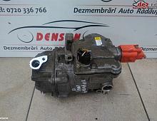Imagine Compresor aer conditionat Toyota Yaris 2014 cod 042200-1041 Piese Auto