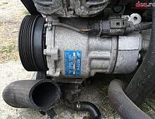 Imagine Compresor aer conditionat Volkswagen Sharan 2001 Piese Auto