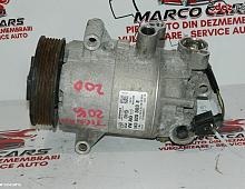 Imagine Compresor aer conditionat Volkswagen Tiguan 2014 Piese Auto