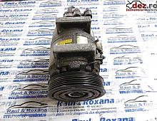 Imagine Compresor aer conditionat Volvo S60 2005 cod 8684287 Piese Auto