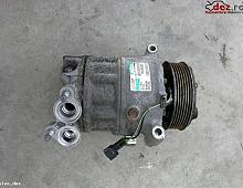 Imagine Compresor aer conditionat Volvo V40 2016 Piese Auto
