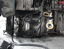 Imagine Compresor aer conditionat Volvo XC 60 2012 Piese Auto