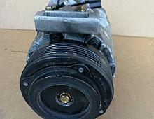 Imagine Compresor aer conditionat Volvo XC 60 2013 Piese Auto
