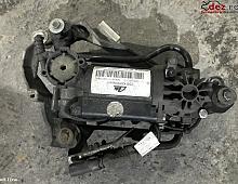 Imagine Compresor aer suspesie pneumatica Audi A8 BERLINA 2007 Piese Auto