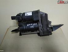 Imagine Compresor aer suspesie pneumatica BMW Seria 5 e60.e61 2007 Piese Auto