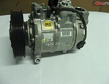 Imagine Compresor aer conditionat Audi S5 2010 Piese Auto