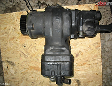 Imagine Compresor aer MAN 8.180 Piese Camioane