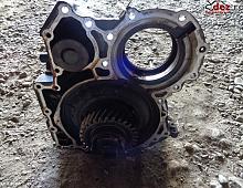 Imagine Retarder DAF XF105.460. Piese Camioane