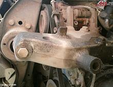 Imagine Compresor aer conditionat Fiat Marea 1997 Piese Auto