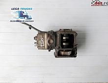 Imagine Vindem Compresor Aer pentru cap tractor Piese Camioane