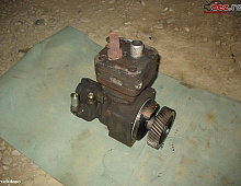 Imagine Compresor aer pompa servo Mercedes Atego Piese Camioane
