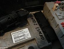 Imagine Comutator pornire motor Fiat Punto 2000 cod 7160000404 Piese Auto