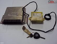 Imagine Comutator pornire motor Lancia Kappa 2004 Piese Auto
