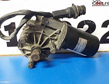Imagine Motoras stergator DAF CF 85.430 Piese Camioane