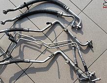 Imagine Conducta aer conditionat Ford Focus 2 2007 Piese Auto