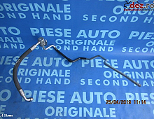 Imagine Conducta aer conditionat Seat Leon 2006 Piese Auto