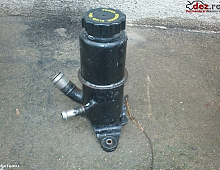 Imagine Conducta servodirectie Ford Probe 1996 Piese Auto