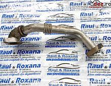 Imagine Conducta servodirectie Renault Laguna 2004 cod 8200269649 Piese Auto