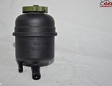 Imagine Rezervor ulei hidraulic directie Volkswagen Crafter 2010 Piese Auto
