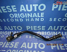 Imagine Conducte combustibil BMW X3 2009 Piese Auto