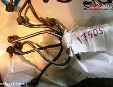 Imagine Conducte Injectoare Set Dacia Solenza 1 9d An 2004 Piese Auto