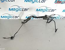 Imagine Conducte combustibil Hyundai I20 2011 cod - Piese Auto