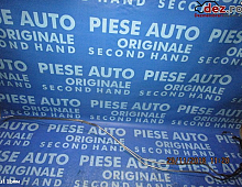 Imagine Conducte combustibil Mercedes ML 420 2007 Piese Auto