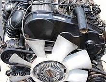 Imagine Conducte combustibil Mitsubishi L200 2004 Piese Auto