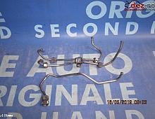 Imagine Conducte combustibil Opel Vectra 1997 Piese Auto