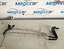 Imagine Conducte combustibil Volkswagen Caddy Life 2008 cod Piese Auto