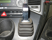 Imagine Frana de mana Mercedes Actros A004430528 Piese Camioane