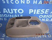 Imagine Consola bord Chrysler Voyager 2001 Piese Auto
