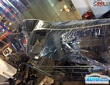 Imagine Consola bord Citroen C5 RC 2004 Piese Auto