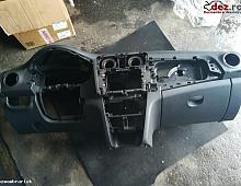 Imagine Consola bord Dacia Logan 2014 Piese Auto
