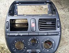 Imagine Consola bord Fiat Marea 2000 Piese Auto