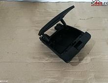 Imagine Consola bord Hyundai I30 2008 cod 847702L900 Piese Auto