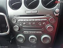 Imagine Consola bord Mazda 6 Limousine 2003 Piese Auto