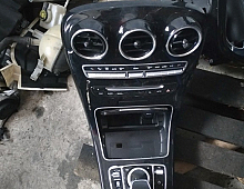 Imagine Vand Accesorii Bord Mercedes C-Class Piese Auto