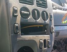 Imagine Consola bord Mercedes V 230 1998 Piese Auto