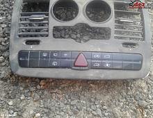 Imagine Consola bord Mercedes Vito W639 2006 Piese Auto