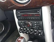 Imagine Consola bord Mini Cooper 2001 Piese Auto